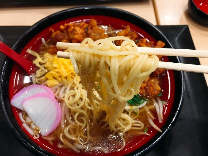 チーコちんめん(¥800)2